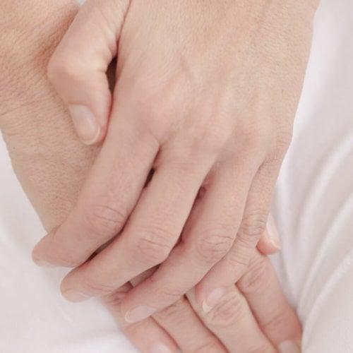 BSR de Praktijk centrum voor Body Stress Release Amsterdam shock